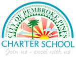 City of Pembroke Pines Charter School