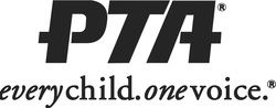 PTA Every Child One Voice