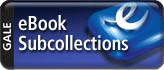 MS ebook subcollections Opens in new window